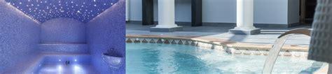 le spa bleu de toulouse terre de pastel resort