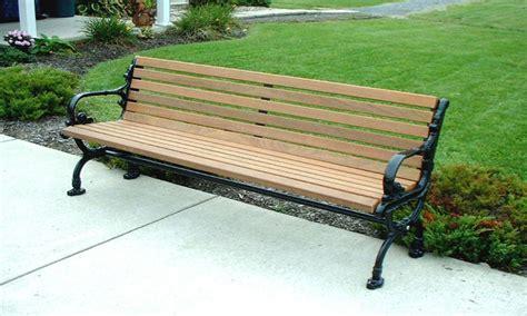 bench metal outdoor metal park benches outdoor park