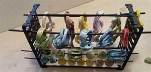 Come Realizzare Anelli Artigianali In Ceramica