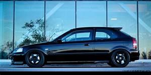1999 Honda Civic : jdm ek3 1999 honda civic specs photos modification info at cardomain ~ Medecine-chirurgie-esthetiques.com Avis de Voitures