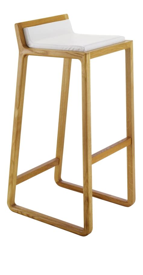 tabouret cuisine bois 1000 idées à propos de tabourets de bar en bois sur