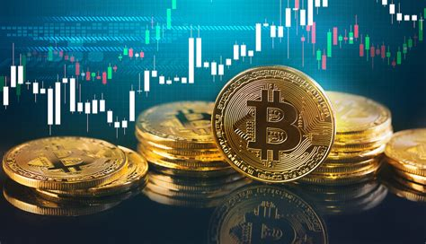 bitcoin returns    sell  risk remains