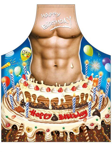 birthday images  men clipartioncom