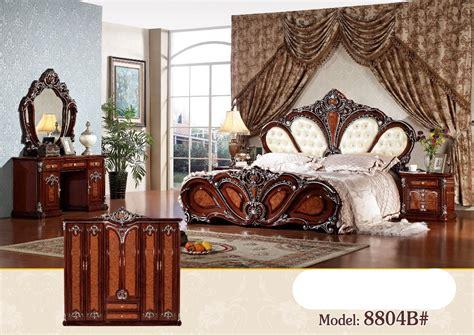 Expensive Bedroom Furniture Sets
