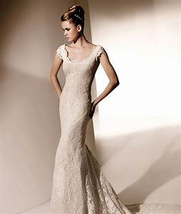 valentino for pronovias 2010 bridal collection the With valentino wedding dress