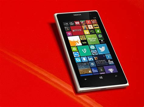 windows phone 8 1 update 1 preview now available for technology news
