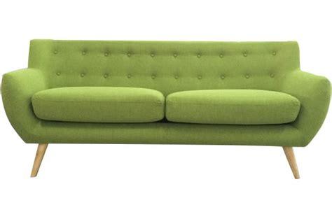 sofactory canapé canapé 3 places design sur sofactory