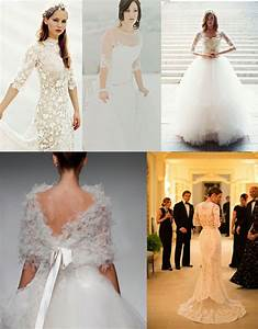 17 best images about winter wedding dress ideas on With winter wedding dress accessories