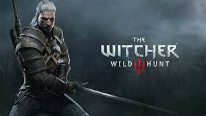 Das Herz Des Waldes : the witcher 3 das herz des waldes part 135 youtube ~ Watch28wear.com Haus und Dekorationen