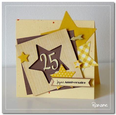 deco anniversaire 40 ans homme 1000 ideas about carte anniversaire 40 ans on anniversaire 40 ans homme invitation