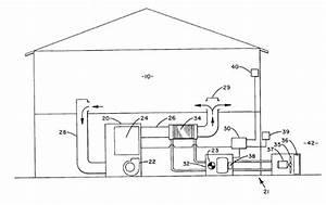 Wärmepumpe Selber Bauen : w rmepumpe selber bauen w rme pumpen technik ~ Buech-reservation.com Haus und Dekorationen