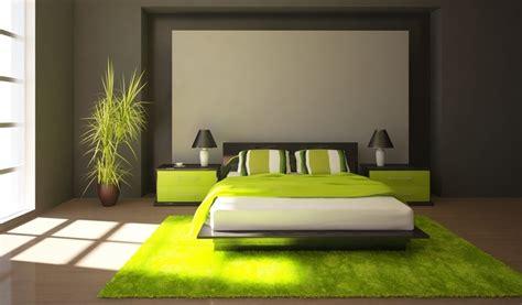 deco nature chambre une chambre sous influence végétale trouver des idées de