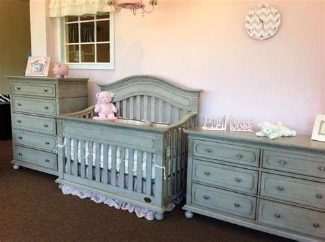 Baby Nursery Furniture by Shopping For Baby Nursery Furniture Bonsoni News