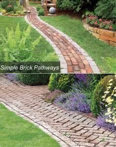 pathway ideas shri