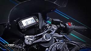 Carbon Fiber Instrument Cluster Cover For Suzuki Gsx