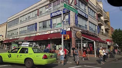 Driving School Astoria Ny by Driving By Astoria New York