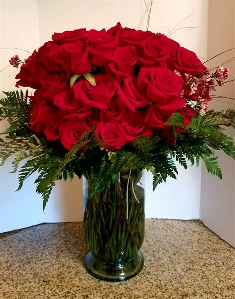 wedding flowers  bouquets houston tx floral options