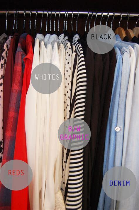 closet upgrades flat 15 design lifestyle