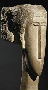Skulpturen Modern Art : 32 moderne skulpturen mit pers nlichkeit ~ Michelbontemps.com Haus und Dekorationen