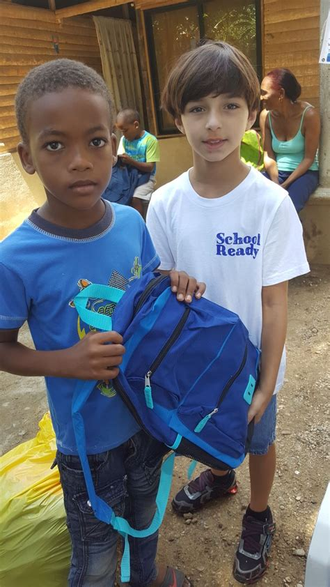 schools community school ready 564   IMG 20170812 WA0045