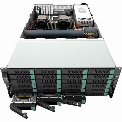 Surestore Servers Server Labs Pssc Configurator System