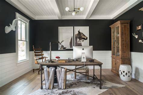 modern farmhouse city scope homes  designcity