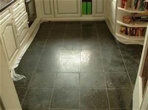 Granit Pflege Außenbereich : granit reinigen sanieren schleifen pflegen und sch tzen in der schweiz stein doktor schweiz ~ Orissabook.com Haus und Dekorationen