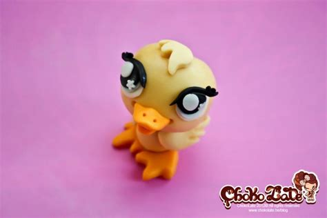 pate fimo tuto animaux 17 best images about farm animals on fondant animales and polymer clay charms