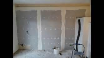 wandgestaltung stein wandgestaltung wohnzimmer stein jtleigh hausgestaltung ideen