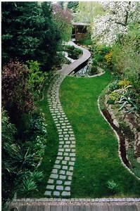 Gartengestaltung Sichtschutz Beispiele : homeandgarden page 426 ~ Lizthompson.info Haus und Dekorationen
