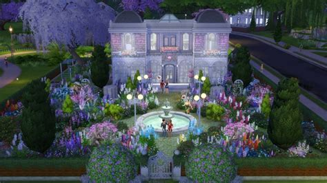 SimGuruDrake » Sims 4 Updates » best TS4 CC downloads
