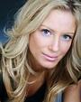 Elisabetta Fantone Death Fact Check, Birthday & Age | Dead ...