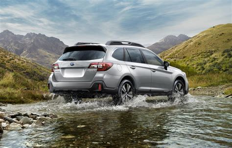 subaru outback review john scotti subaru