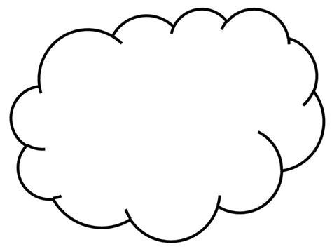 white cloud clipart clipartioncom