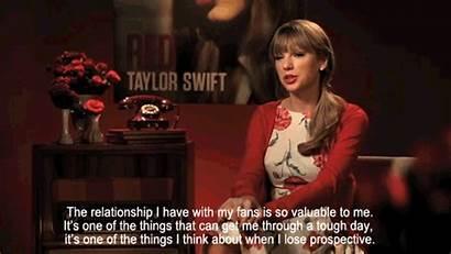 Taylor Swift Fan Fans Happy Birthday Why