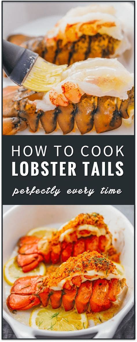 how to cook a lobster the 25 best easy lobster tail recipe ideas on pinterest lobster recipes cooking lobster
