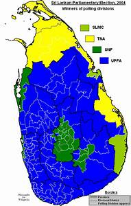 13th Parliament of Sri Lanka - Wikipedia