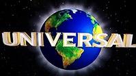 Universal Pictures/DreamWorks SKG/Imagine Entertainment ...