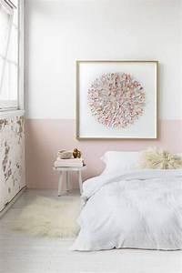 les 25 meilleures idees concernant murs roses sur With conseil pour peindre un mur 6 les 25 meilleures idees concernant murs avec couleurs gris