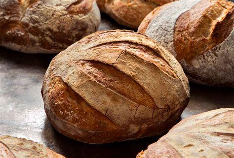 no knead 5 minute artisan bread recipe leite s culinaria