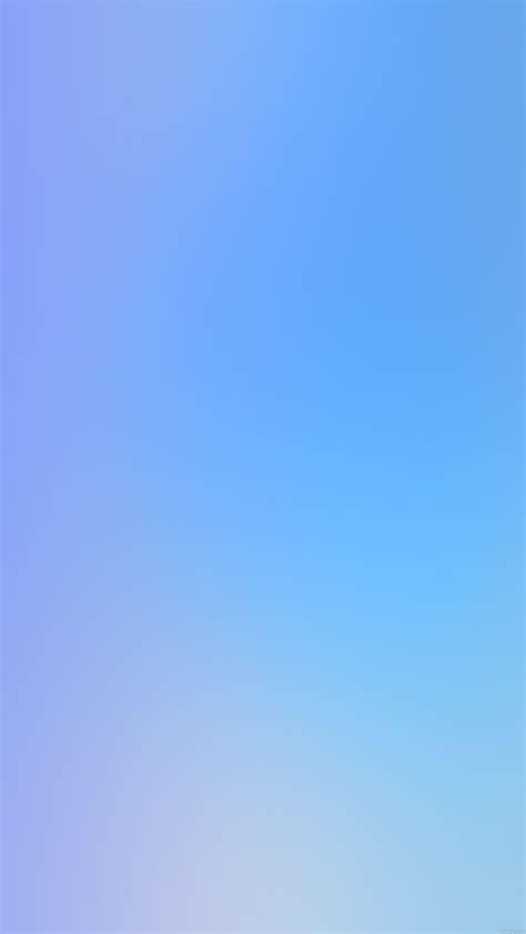 sb wallpaper blue pastel blur papersco