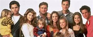 Full House Zwillinge : geheimnis um kult serie full house gel ftet nur john stamos ist es zu verdanken dass die ~ Orissabook.com Haus und Dekorationen