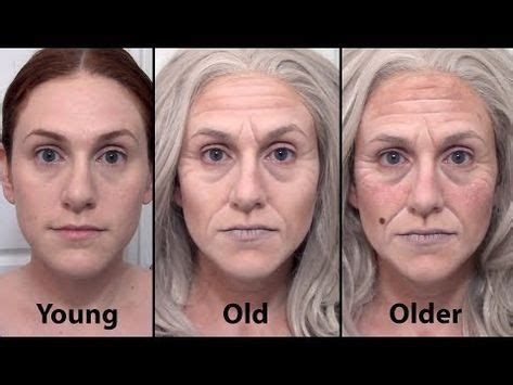 stage   ideas    age makeup theatre makeup stage makeup