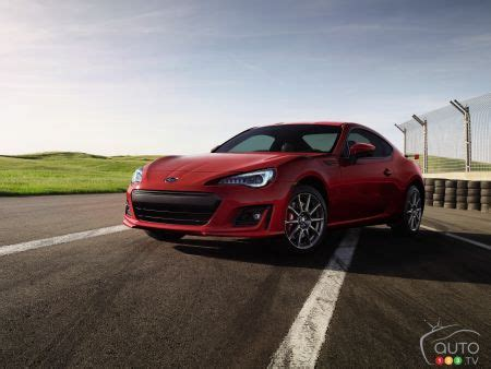 subaru springs  details pricing   brz coupe