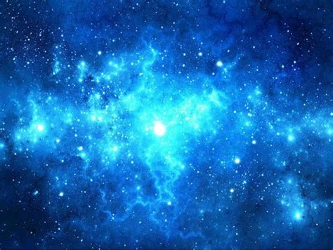 Beautiful Galaxy 3d Wallpaper by Customize Large 3d Ceiling Galaxy Earth 3d Photo Wallpaper