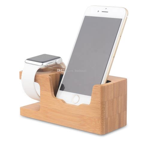 smartphone stand for desk 2017 phone stands for desk smartphone stand new bamboo