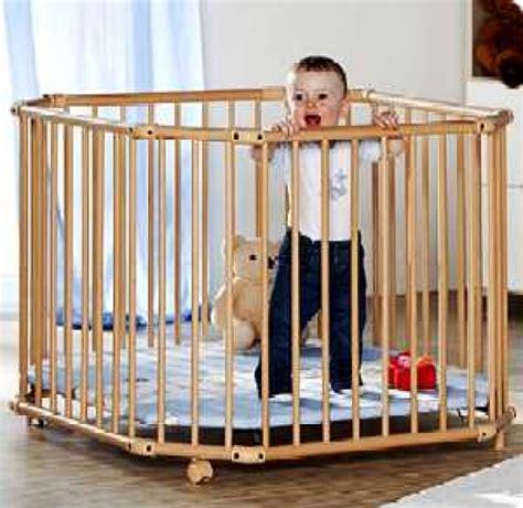 Kinder Gitter Bettschutzgitter Massivholz 127cm Kinder