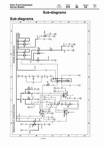 35 Awesome Volvo D13 Starter Wiring Diagram In 2020