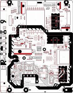 Tc L42e5x Panasonic Viera