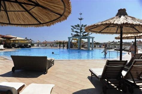 hotel avec chambre familiale hotel marmara golden heraklion crète promovacances